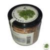 Gourmet Anacardo Natural Miel