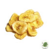 Banana Deshidratada Rodajas