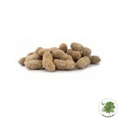Cacauets-Closca-Torrats-Salats-Mironous