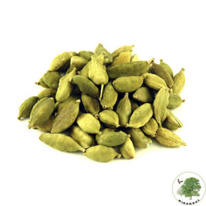 Cardamom-Beines-Mironous-300x300