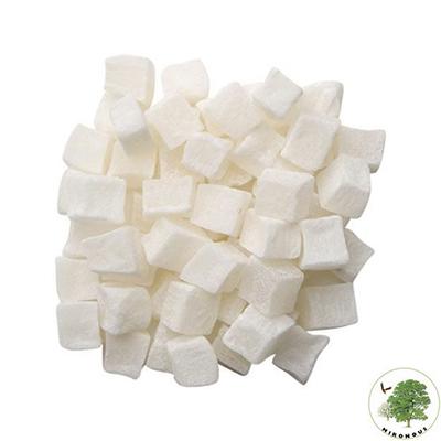 Coco-Deshidratat-Mironous