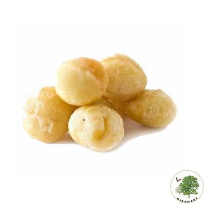 Macadamia-Fregida-Salada-Mironous