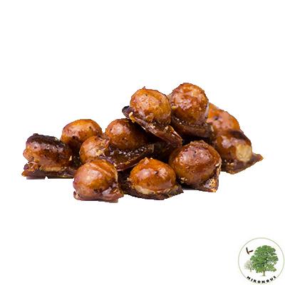 Macadamia-Garapinyada-Mironous