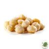 Nuez Macadamia Natural