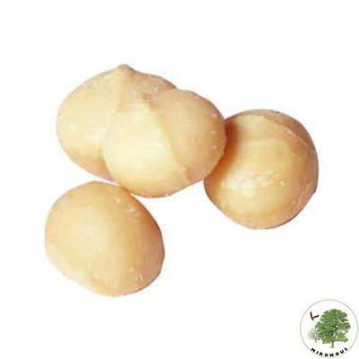 Nous-Macadamia-ST1-Mironous