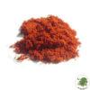 Pimienta Roja Esencia