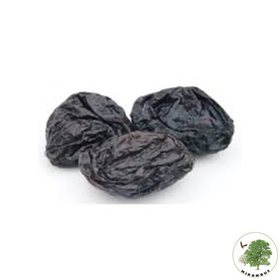 Prunes Seques Pinyol Mironous