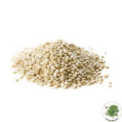 Quinoa Semilla Blanca