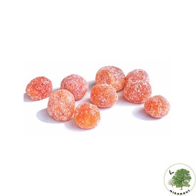 Taronja-Kumquat-Mironous
