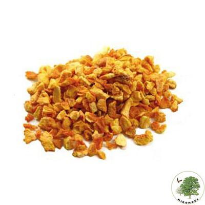 Taronja Pell Mironous