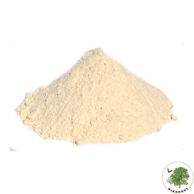 Quinoa Harina
