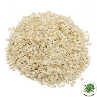 Quinoa Copos