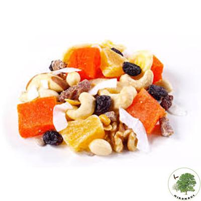Mix Fruits Tropicals Mironous