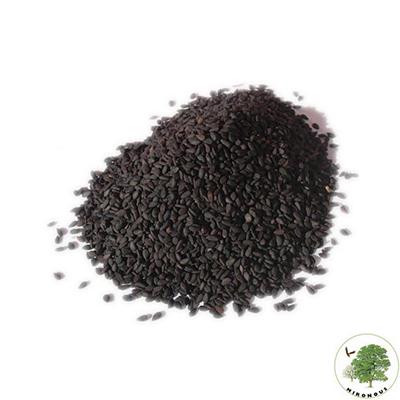 Sèsam Natural Negre Mironous