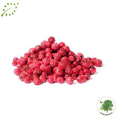 Eco Grosella Roja Deshidratada