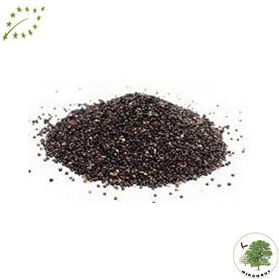 Eco Quinoa Semilla Negra