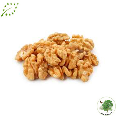 Eco Nueces Grano