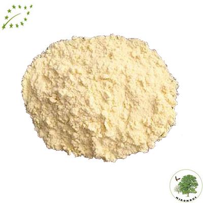 Eco Soja Proteina Polvo 90% Mironous