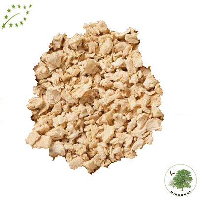 Eco Soja Proteina Texturizada