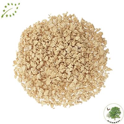 Eco Soja Proteina Texturizada Fina Mironous