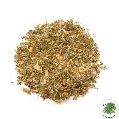 Agrimonia Cortada Mironous
