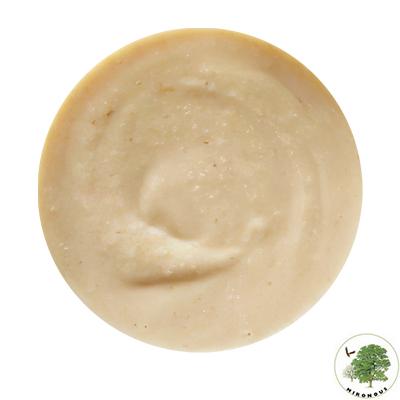 Nuez macadamia Natural Crema Mironous