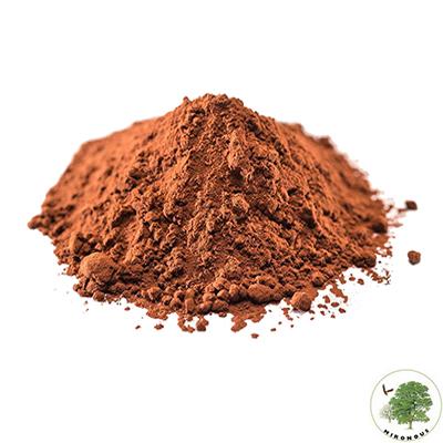Cacao Amargo Polvo Mironous