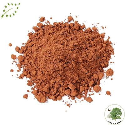 Eco Cacao Amargo Polvo Mironous