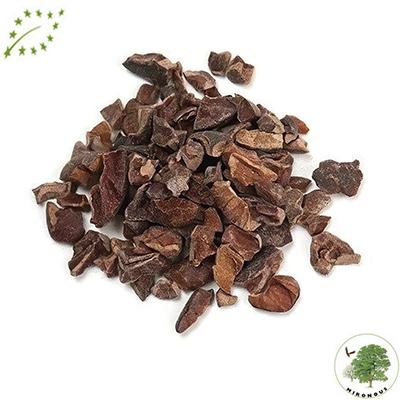 Eco Cacao Nibs Tostados Mironous