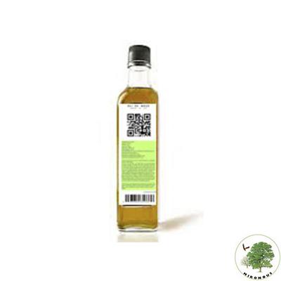 Aceite Nuez Macadamia
