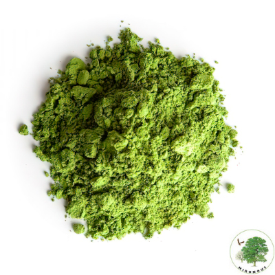 Te Verde Matcha Mironous